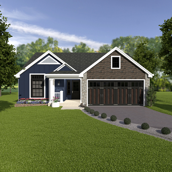 House Plans With First Floor Master House Plans With Master On Main