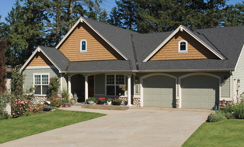 Patton Arts And Crafts Home Plan 011D-0007 | House Plans and ... on arts and crafts bungalow home plans, arts and crafts carriage house, arts and crafts post and beam, arts and crafts small house plans,