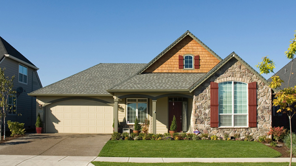 Open Floor Plans And Designs House Plans And More