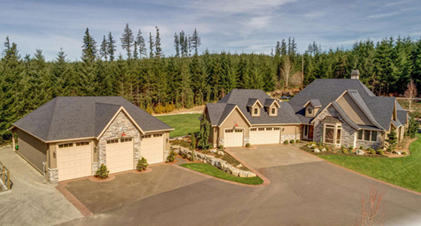 Open Floor Plans and Designs   House Plans and More on 2250 sq ft house plans, 2700 sq ft house plans, 1300 sq ft house plans, 2300 sq ft house plans, 3100 sq ft house plans, 10,000 sq ft house plans, 6500 sq ft house plans, 1421 sq ft house plans, 3300 sq ft house plans, 30000 sq ft house plans, 1500 sq ft house plans, 5250 sq ft house plans, 4800 sq ft house plans, 2500 sq ft house plans, 2000 sq ft house plans, 25000 sq ft house plans, 200 sq ft house plans, 3000 sq ft house plans, 300 sq ft house plans, 15000 sq ft house plans,