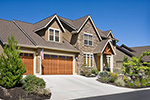Craftsman House Plan Front Photo 05 - Dexter Creek Craftsman Home  011D-0239 | House Plans and More