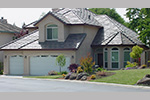 European House Plan Front Photo 01 -  011D-0257 | House Plans and More