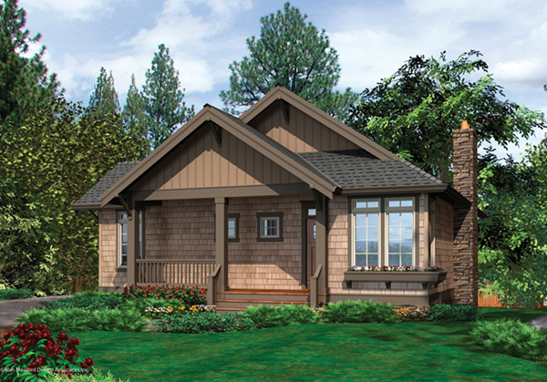 Home Plans With Basement Foundations House Plans And More