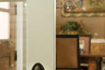 European House Plan Door Detail Photo - Castlton European Grandeur Home 011S-0002 | House Plans and More