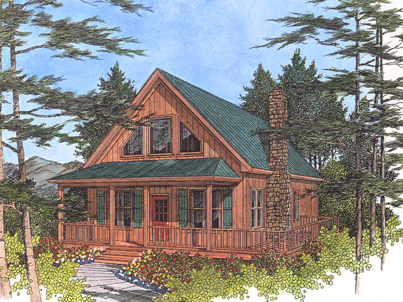 Driftwood Spring Cottage Home Plan 013D-0012 | House Plans ... on southern house plans, small house plans, lake view house plans, modern lake house plans, colonial house plans, florida house plans, beach house plans, waterfront house plans, craftsman house plans, lake house plans walkout basement, lake cabin house plans, country house plans, simple house plans, ranch house plans, mediterranean house plans, cape cod house plans, lakefront house plans, rustic house plans, narrow lake house plans, adirondack lake house plans,