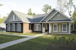 Ranch Home With Uncommon Style