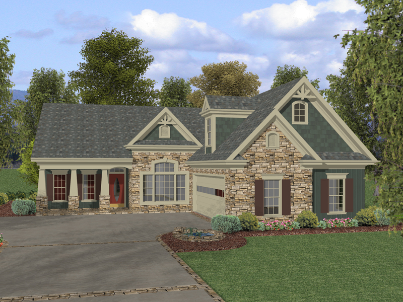 Cadley Rustic Ranch Home Plan 013D-0136 | House Plans and More on rustic chicken coop plans, cape cod house plans, house house plans, best corner lot house plans, 3 car tandem garage house plans, southern living stonebridge cottage house plans, country house plans, rustic luxury home plans, frank lloyd wright style house plans, modern mountain style house plans, rustic with modern house exterior, hacienda house plans, 4 bedroom rectangle house plans, craftsman style house plans, rustic small cabin designs, florida house plans, simple one floor house plans, small cottage house plans, rustic cabin plans, luxury ranch home plans,