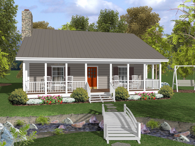 front porch house plans canton crest ranch home plan 013d 0154 house plans and more 2230
