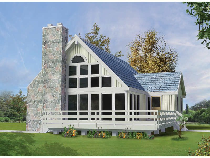 Iris A-Frame Lake Home Plan 017D-0010   House Plans and More on tiki house plans, signature house plans, out of africa house plans, gatsby house plans, snapdragon house plans, tennessee house plans, fern house plans, pompeii house plans, ion house plans, marisol house plans, single man house plans, screen house plans, style house plans, boye house plans, peach tree house plans, crazy house plans, angel house plans, leaf house plans, stock house plans,
