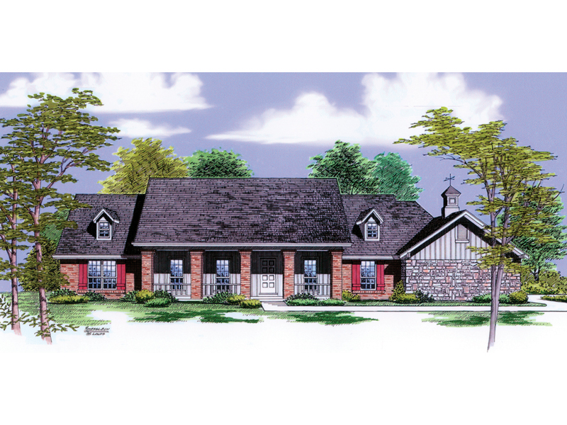Calico Rock Ranch Home Plan 020D-0047 | House Plans and More on nature house plans, dreams house plans, family house plans, bridge house plans, friends house plans, fishing house plans, life house plans, dogs house plans, yoga house plans, funny house plans, basketball house plans, the pearl house plans, painting house plans, love house plans, personal house plans, art house plans, water house plans,