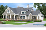 - 020D-0391 | House Plans and More