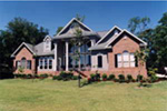 Front Photo 02 -  024D-0638 | House Plans and More