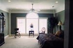 Great Room Photo 01 -  024D-0638 | House Plans and More