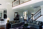 Great Room Photo 03 -  024D-0638 | House Plans and More