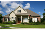Front Photo 02 -  024D-0824   House Plans and More