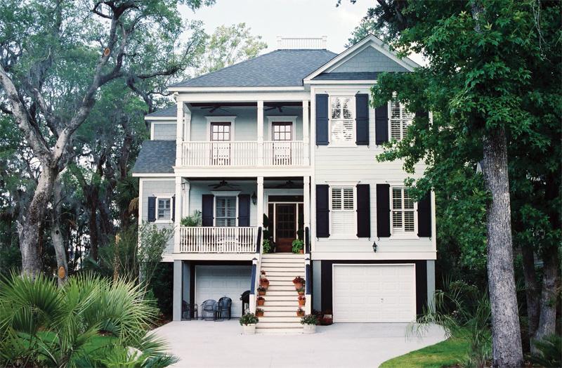 Frisco Park Plantation Home Plan 024S-0006 | House Plans and ... on texas homes, south bay homes, hollywood homes, deltona homes, beauregard parish historic homes,