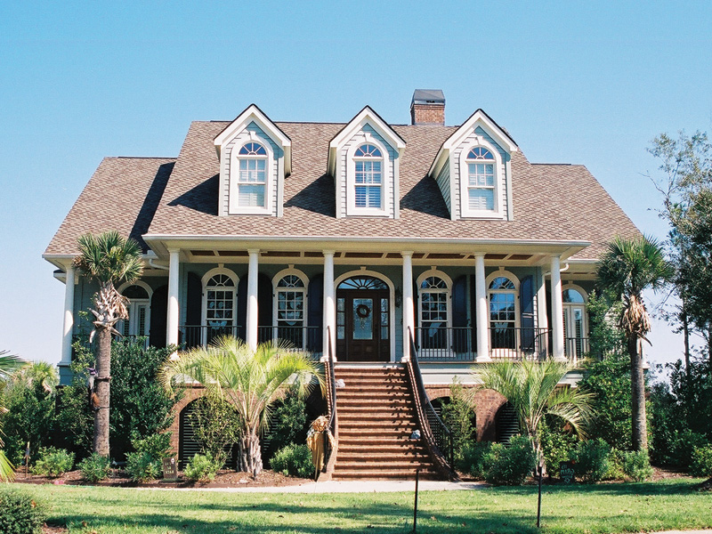 Low Country Home Plans | Southern Low Country House Plans on southern living homes, southern made homes, southern inspired homes, southern small homes, southern california homes,
