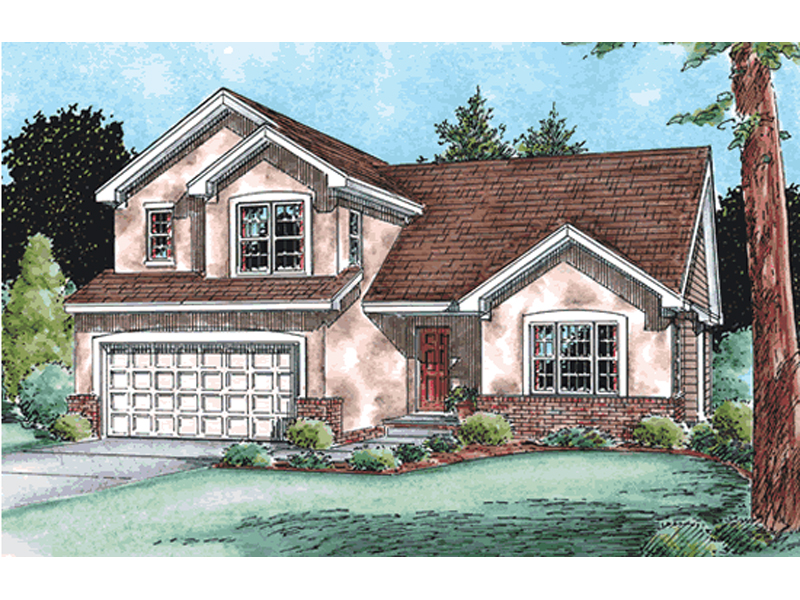 Ewing Park Traditional Home Plan 026D-1749 | House Plans and ... on brick ranch house plans, brick house with vinyl siding, brick and rock house plans, two story brick traditional house plans, brick french country house plans, 4-bedroom brick house plans, brick and cedar house plans, brick and stone house plans,