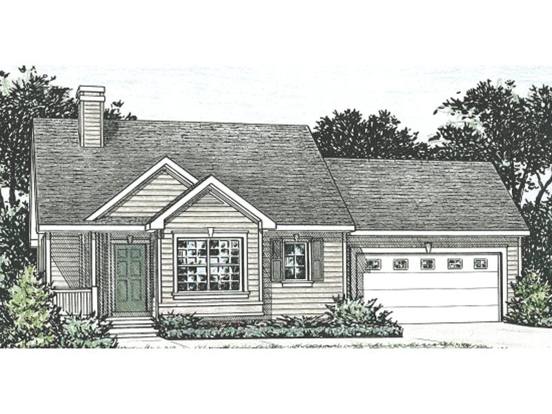 Super Dexter Ranch Home Plan 026D 1811 House Plans And More Spiritservingveterans Wood Chair Design Ideas Spiritservingveteransorg