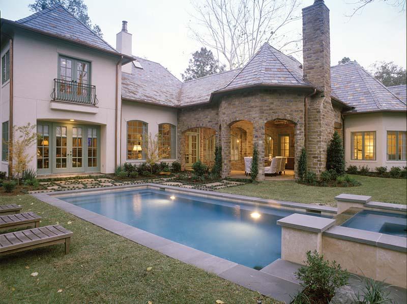 Hampden Crest Cottage Home Plan 026D-1849 | House Plans and More