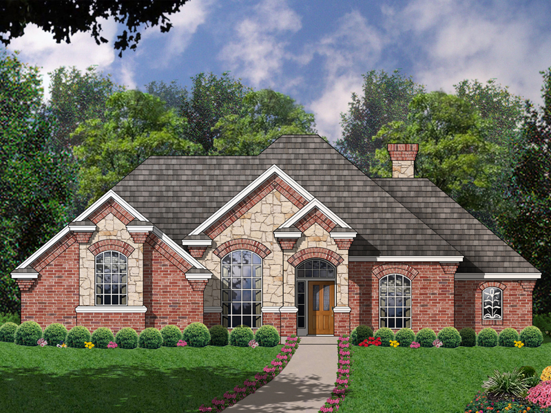 Bowling Green Manor Ranch Home Plan 030D-0067   House Plans ... on single level brick home plans, brick english home plans, central atrium home plans, barndominium home plans, doublewide home plans, brick craftsman home plans, roof home plans, ranch house plans, brick barn plans, courtyard pool home plans, classic brick home plans, v-shaped home plans, brick country home plans, american dream home plans, brick bungalow home plans, traditional brick home plans, concrete block home plans, brick colonial home plans, two story cottage plans, brick contemporary home plans,