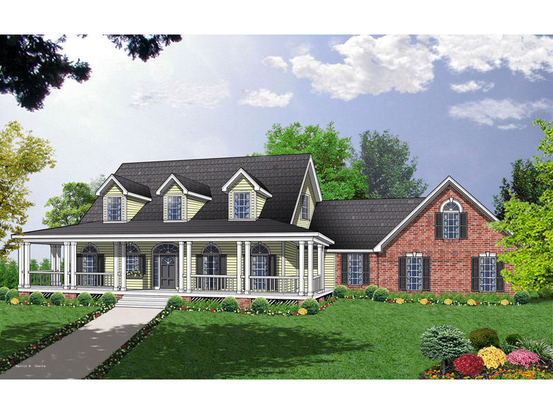 Colonia Country Farmhouse Plan 030D-0093 | House Plans and More on house plan with carport, house plan with vaulted ceilings, house plan with courtyard, house plan with butler's pantry, house plan with back porch, house plan with balcony, house plan with 3 bedrooms, house plan with front porch, house plan with large windows, house plan with foyer, house plan with breezeway, house plan with rv parking, house plan with dormers, house plan with basement, house plan with breakfast nook, house plan with swimming pool, house plan with office, house plan with garage, house plans with porches, house plan with mud room,