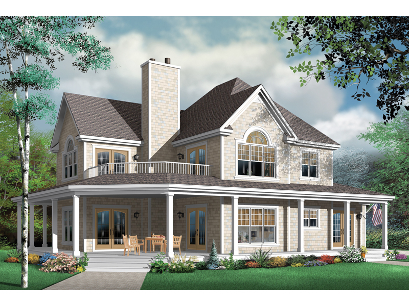 Greenfield Farm Country Home Plan 032D-0681 | House Plans ... on mansion balcony, dormer balcony, house plans pdf, house plans 1500 to 1800, house plans from movies, italian balcony, house plans for 2015, house plans 4 bedrooms, house plans patio, house plans colonial style homes, house plans vaulted ceilings, house plans storage, house plans bathroom, house plans on pilings, house plans open floor plan, house plans second floor balcony, house plans for entertaining, london balcony, beach house balcony, log cabin plans with balcony,