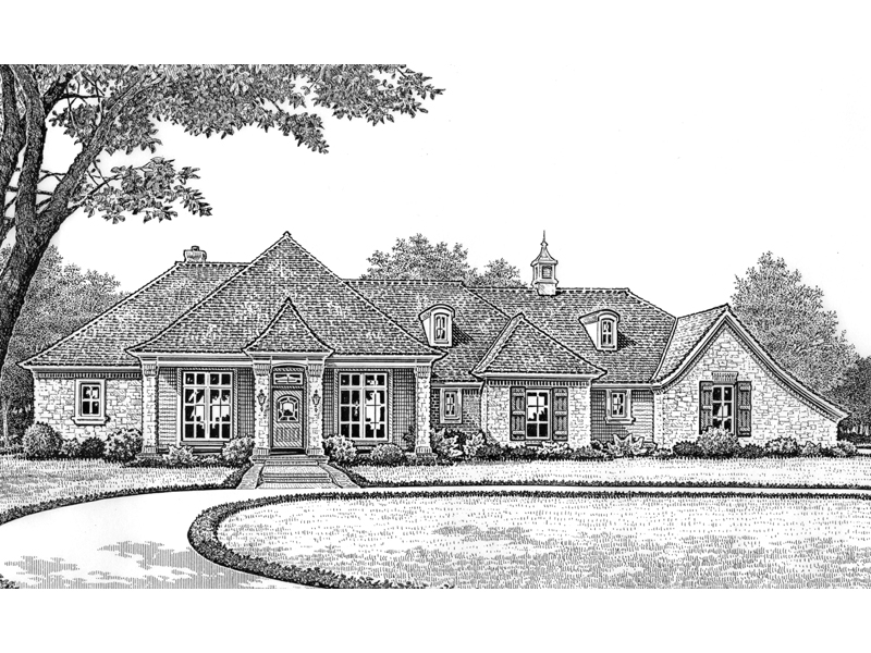 Zinfandel Traditional Ranch Home Plan 036D-0152 | House ... on house styles, house layout, house roof, house construction, house painting, house elevations, house framing, house design, house building, house blueprints, house plants, house exterior, house types, house clip art, house drawings, house maps, house rendering, house models, house foundation, house structure,
