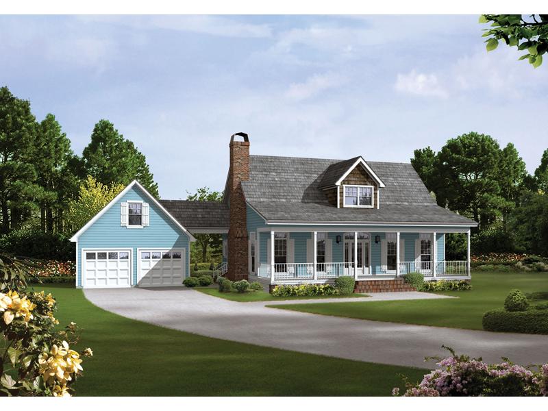 Auburn Park Country Farmhouse Plan 040d 0024 House Plans And More