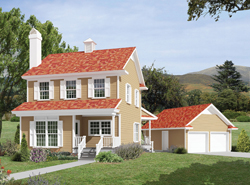 House Plans with Detached Garages | Detached Garage Floor Plans on homes without fences, homes without basements, homes without decks, homes without stairs, homes without windows, homes without hallways, homes without gutters, homes without kitchens, homes without gardens, homes without sidewalks, homes without porches, homes without fireplaces,