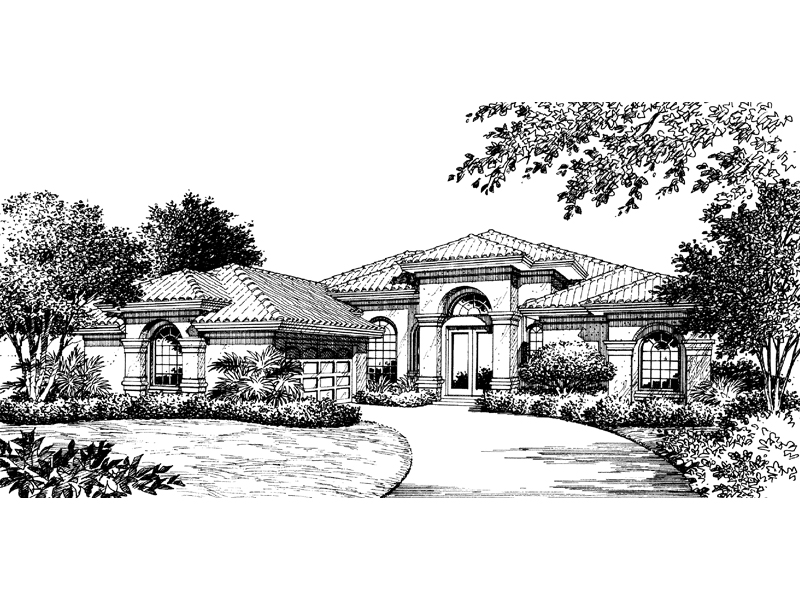 Lockwood Ridge Modern Home Plan 047D-0043 | House Plans and More on sedona house plans, chateau house plans, lexington house plans, federal house plans, windsor house plans, advanced house plans, drive under garage house plans, english garden house plans, bay house plans, palmetto house plans, plantation house plans, british manor house plans, vienna house plans, regency house plans, english manor house plans, tudor house plans, oakbrook house plans, edwardian house plans, keystone house plans, avalon house plans,