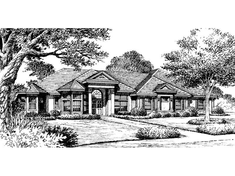 Lantana Luxury Ranch Home Plan 047D-0093 | House Plans and More on big room house plans, big porch house plans, simple small house floor plans, spacious house plans, big tree house plans, big modern houses plans, big glass house, big open house plans, shower house plans, fireplace house plans, small kitchen house plans, big nice houses, big pretty houses, big kitchen house plans, big beautiful mansions, 4 bedroom house plans, great room house plans, open floor house plans, big dog house plans,