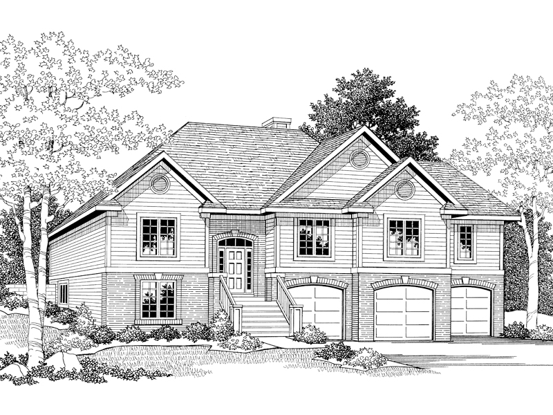 Willa Traditional Home Plan 051D-0267 | House Plans and More on luxury custom home plans, small ranch home plans, raised kitchen, raised creole cottage, allison ramsey cottage plans, raised ranch, elevated home floor plans, home addition floor plans, raised signs, raised floor, raised hunting, raised glass, raised wallpaper, raised pedestrian crossing, raised gardening, cabin cottage plans, raised architecture, raised garage, creole cottage home plans, raised garden,
