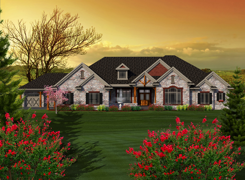 Stillman Luxury Ranch Home Plan 051D-0772 | House Plans and More on 50s house plans, best rambler home plans, ranch home plans with open floor plans, luxury ranch style floor plans, house floor plans, favorite ranch floor plans, ranch style floor plans for empty nesters, small ranch floor plans, simple ranch floor plans, split level floor plans, french country floor plans, rambler house plans,