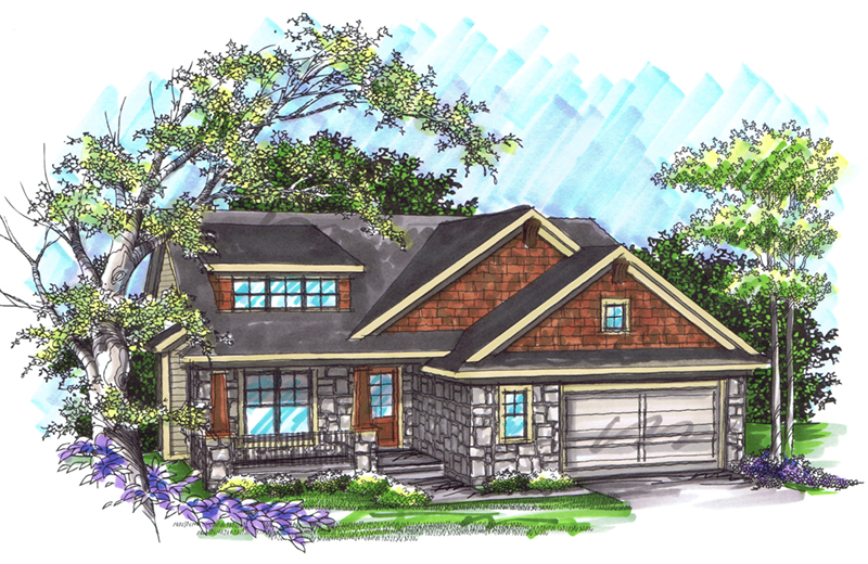 Raccoon Hollow Ranch Home Plan 051D-0908 | House Plans and More on fish homes, weasel homes, lyon homes, otter homes, skunk homes, spider homes, muskrat homes, monkey homes, cats homes, fire ant homes, bunny homes, chimp homes, gorilla homes, hedgehog homes, lizard homes, hummingbird homes, mouse homes, fisher homes, coyote homes,
