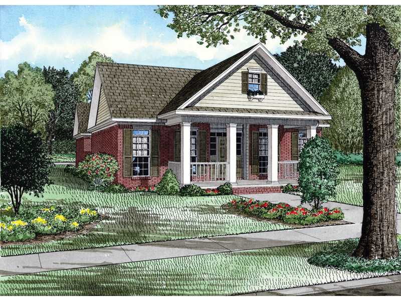 Reinhold Vacation Cottage Home Plan 055D-0250 | House Plans ... on craftsman house plans with courtyard, pool house plans with courtyard, tudor house plans with courtyard, victorian house plans with courtyard, log home with courtyard, spanish house plans with courtyard, small house plans with courtyard, florida house plans with courtyard, duplex plans with courtyard, southwestern house plans with courtyard, french country house plans with courtyard, southwest house plans with courtyard,
