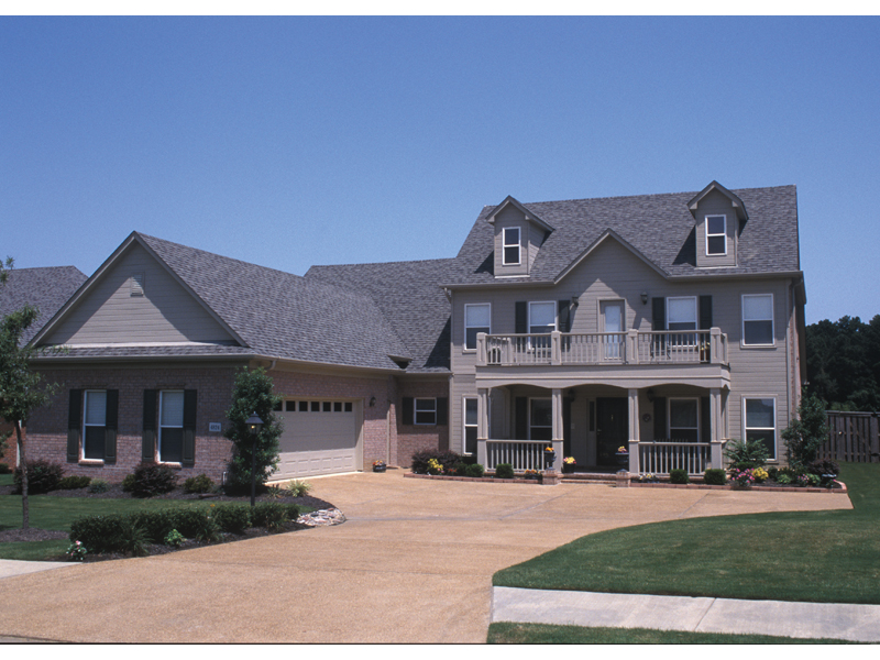 Superieur House Plans And More
