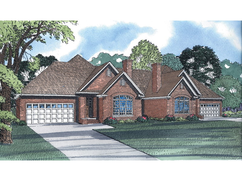 Prime Powell Point Duplex Ranch Home Plan 055D 0359 House Plans Home Interior And Landscaping Palasignezvosmurscom