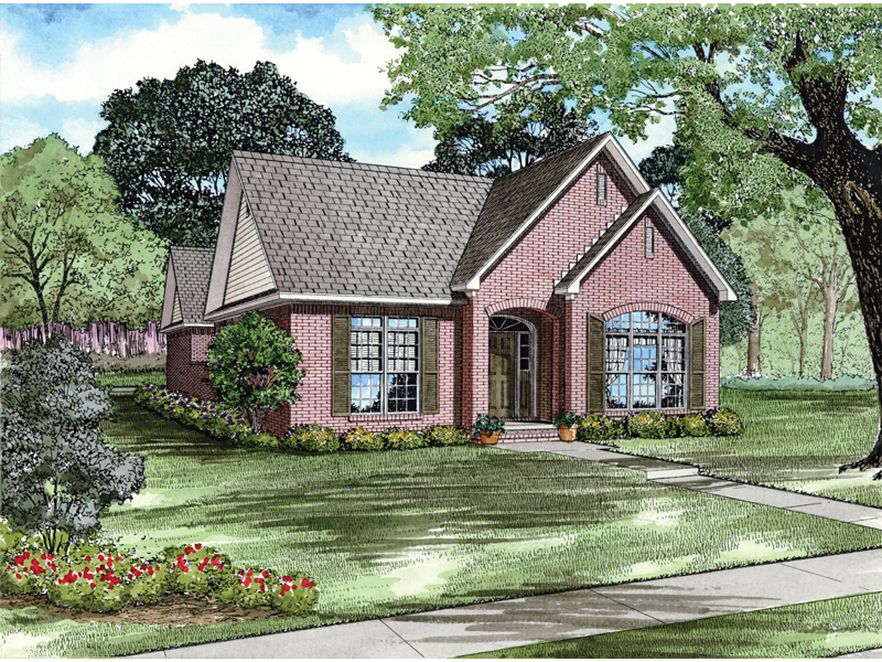 Shadyside Ranch Home Plan 055D-0681 | House Plans and More on small house plans with courtyard, french country house plans with courtyard, victorian house plans with courtyard, pool house plans with courtyard, tudor house plans with courtyard, log home with courtyard, craftsman house plans with courtyard, spanish house plans with courtyard, southwestern house plans with courtyard, southwest house plans with courtyard, duplex plans with courtyard, florida house plans with courtyard,