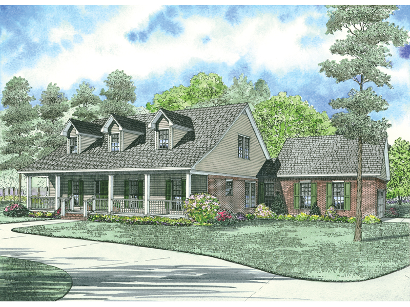 Marvelous Edison Hill Cape Cod Home Plan 055D 0803 House Plans And More Download Free Architecture Designs Scobabritishbridgeorg