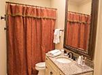European House Plan Bathroom Photo 02 - Carminda Luxury European Home 055D-0957 | House Plans and More
