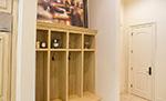 European House Plan Nook Photo - Carminda Luxury European Home 055D-0957 | House Plans and More