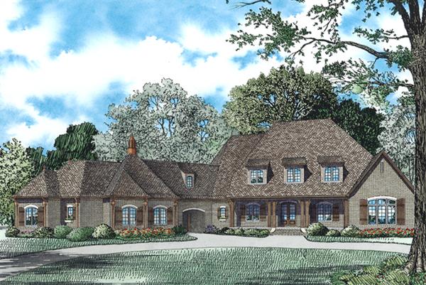 Strange House Plans With Detached Garages Detached Garage Floor Plans Download Free Architecture Designs Scobabritishbridgeorg