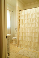 Country House Plan Bathroom Photo 02 - Glengarrie Luxury Home 055D-0983 | House Plans and More