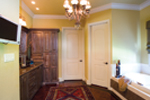 Traditional House Plan Master Bathroom Photo 02 - Glenvalley Luxury Home 055S-0036 | House Plans and More