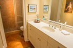Neoclassical Home Plan Bathroom Photo 02 -  060D-0535   House Plans and More