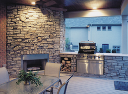 House Plans With Outdoor Kitchens Outdoor Kitchen Floor Plans