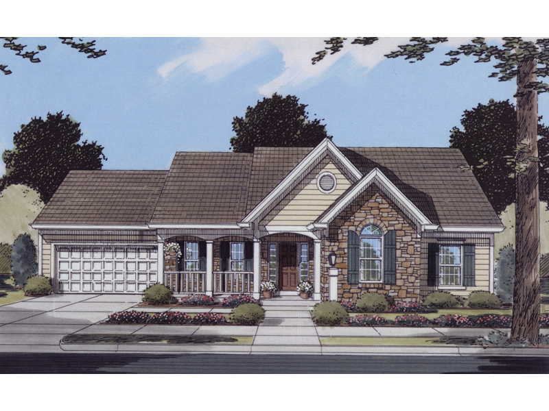 Excelsior Ranch Home Plan 065D-0061   House Plans and More on simple square house floor plans, 8 x 20 house plans, single floor house plans, 1500 sq ft flat plans, 1500 square feet floor plans, 2000 sq ft ranch plans, square 4-bedroom ranch house plans, 1500 square foot home, open floor plan 1500 sq ft. house plans,