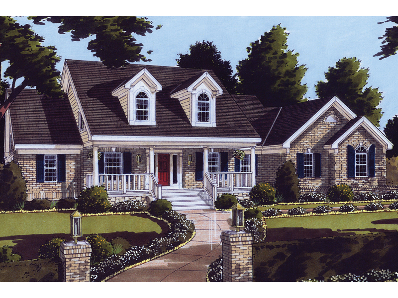 Nantucket Place Cape Cod Home Plan 065D-0186 | House Plans ... on shingle house plans, beach bungalow home plans, nantucket beach house, nantucket floor plans, hampton style house plans, waterfront vacation home plans, cape cod modular home plans, nantucket wharf cottage on, island house plans, shingle style floor plans, luxury craftsman home plans, lake front home plans, nantucket cape house plans, custom ranch home plans,
