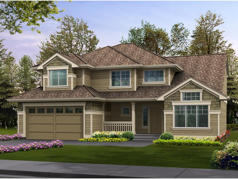 Plan 071d 0049 House Plans